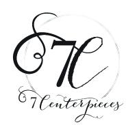 7-Centerpieces-Logo