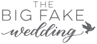 Big-Fake-Wedding-Logo