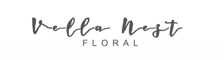 Vella Nest Floral